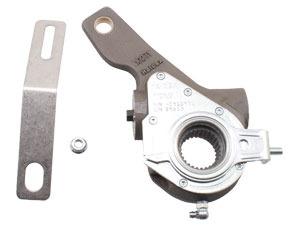 40011101 by HALDEX - ABA Service Kit