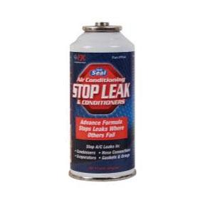 9164 by FJC, INC. - Kwik Seal Stop Leak, 4 oz.