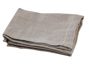 37246-NG by STEINER - ToughGuard™ Fiberglass Welding Blanket