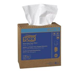 450175 by TORK - 450 TALL POP-UP WIPE