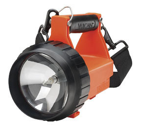 44400 by STREAMLIGHT - Fire Vulcan® Lantern - Standard System