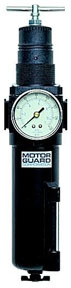 AC4535 by MOTOR GUARD - ULTIMATE AIR CONTROL