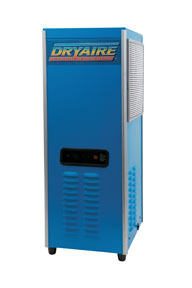 6880 by SHARPE - KIT,ACCESSORY,AIR DRYER