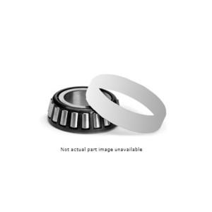 H715343 by KOYO BEARING - Tapered Roller Bearing
