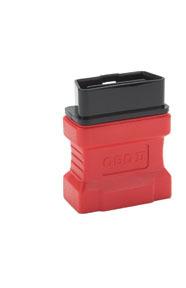 DS708-OBD16 by AUTEL - MaxiDAS® DS708 OBD2 Connector