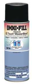 45116 by DUPLI-COLOR - Omni Fill Lacquer Cans
