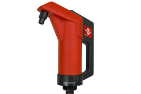 FR20V by FILL-RITE - Hand Lever Pump