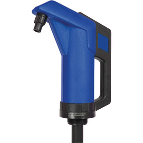 FRHP32V by FILL-RITE - Hand Pump