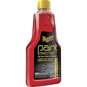 G36516 by MEGUIAR'S - Paint Protect 16 oz.