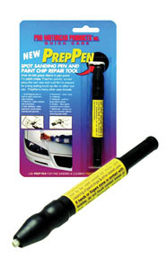 3437 by PRO MOTORCAR - ProMotorCar PrepPen, Adjustable Sanding Pen