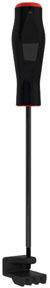 69250 by SCHLEY PRODUCTS - GM DURAMAX FLYWHEEL LOCK