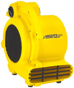 1032000 by SHOP-VAC - Small Air Mover