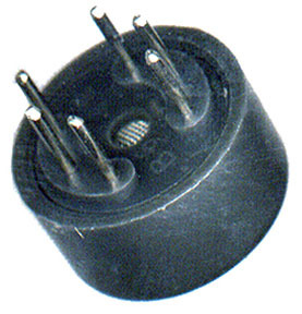 8801 by TIF - Sensing Tip for TIF8800A