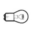 2057 by W & E SALES CO., INC. - Signal, Tail, Stop, & Parking Light