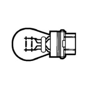 3057NA by W & E SALES CO., INC. - Amber Signal & Parking Light