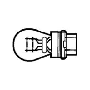 3156 by W & E SALES CO., INC. - Backup Light