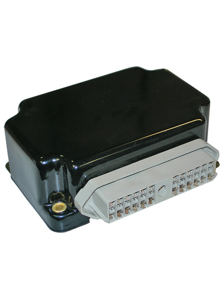 OMEGA ENVIRONMENTAL TECHNOLOGIES MT0677