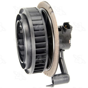 35070 by FOUR SEASONS - Flanged Vented CW Blower