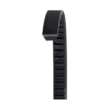Dayco AX72 - Industrial V Belt