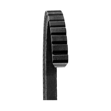 WHITE 168052A Replacement Belt