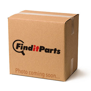 D81007OSM by OPPARTS SEMI MET - Disc Brake Pad