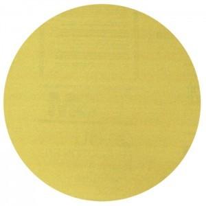 00919 by 3M AUTOMOTIVE - 3M HOOKIT GOLD DISC