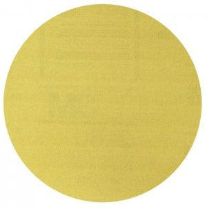 01432 by 3M AUTOMOTIVE - 3M STIKIT GOLD DISC ROLL