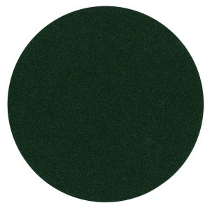 01506 by 3M AUTOMOTIVE - 3M STIKIT GREEN FRE-CUT D