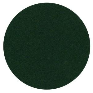 01547 by 3M AUTOMOTIVE - 3M GREEN CORPS STIKIT PRO