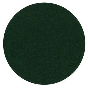 01550 by 3M AUTOMOTIVE - 3M GREEN CORPS STIKIT PRO