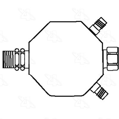 929394 8 likewise 17227510047 besides Location diagram of maf sensor chevy equinox moreover 2012 Bmw 328i Battery Location furthermore 2004 Prius Wiring Diagram. on audi 80 wiring diagram
