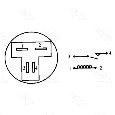 Toyota Engine Swap Guide also 4 Seasons 35843 in addition Thermostats additionally  on 91 toyota cressida engine