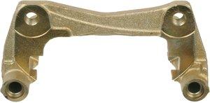 141306 by A-1 CARDONE IND. - Caliper Bracket - CARDONE Service Plus