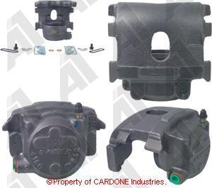 18-4145S by A-1 CARDONE IND. - Caliper
