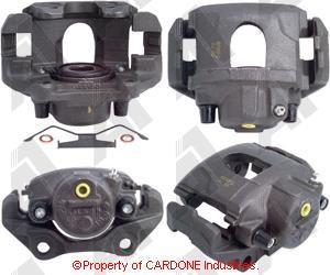 18-B4800 by A-1 CARDONE IND. - Caliper