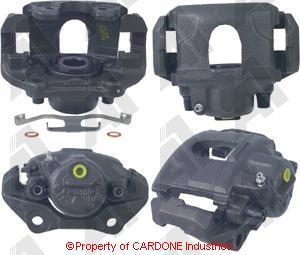 18-B4801 by A-1 CARDONE IND. - Caliper