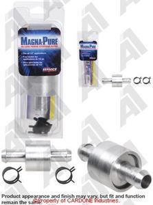 20-0012F by A-1 CARDONE IND. - POWER STEERING F