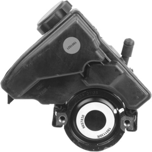 96-57830 by A-1 CARDONE IND. - Power Steering Pump-New