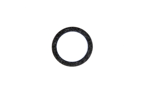94859440 by AC DELCO - Engine Variable Timing Solenoid Plug Seal