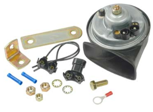 D1925C by AC DELCO - Horn Assembly Kit High Note