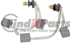 Finditparts Sitemap Advanced Motor Drives Inc 1