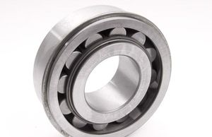 704974 by AGCO - BEARING