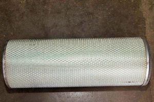 71358310 by AGCO - KIT/AIR FILTER ALT