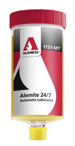1751-MT by ALEMITE - Medium temperature oil