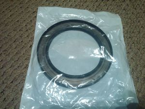 29552703 by ALLISON - Output Shaft Seal W/AXIAL LIP, HD/B500