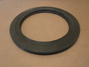 29552705 by ALLISON - Transmission Output Seal