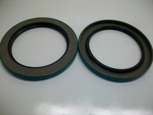 6773311 by ALLISON - TRANSMISSION OIL SEAL FOR ALL M939/A1/A2 SERIES