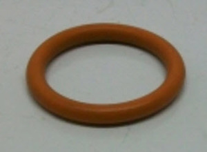 8658110 by ALLISON - PACKING O-RING