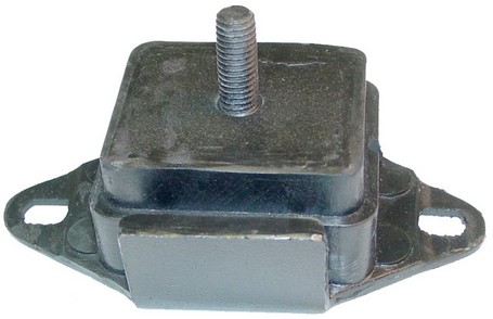 2280 by anchor motor mounts engine mount for Anchor industries motor mounts