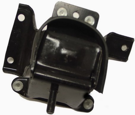 3025 by anchor motor mounts engine mount for Anchor industries motor mounts